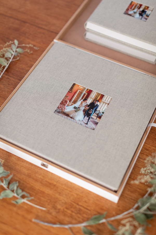 mount stuart wedding albums glasgow scotland
