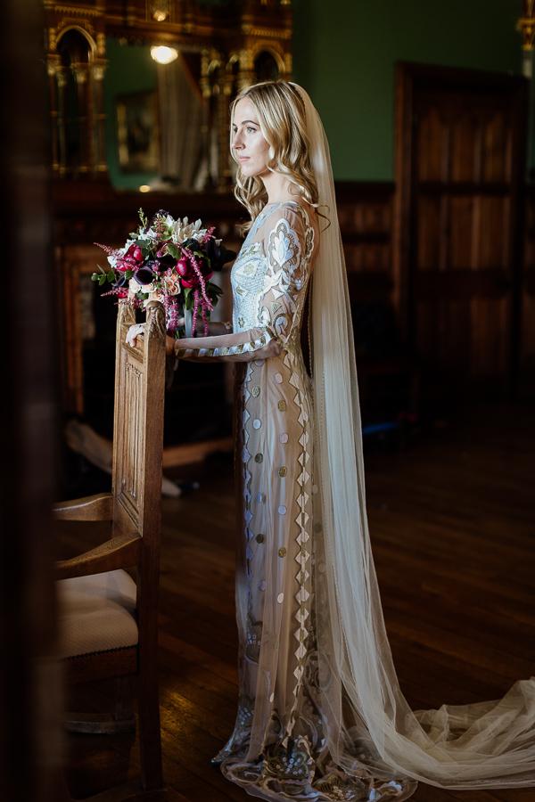 wedding photographers glasgow scotland