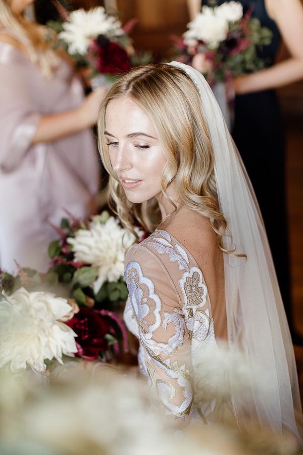 Fotogenic of Scotland wedding photographers