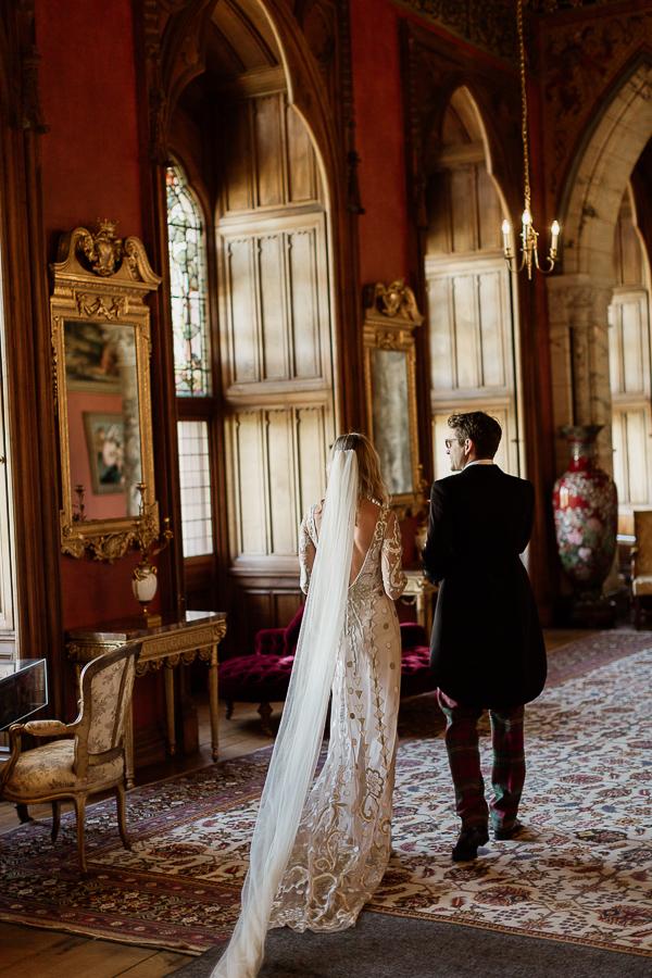marriage mount stuart