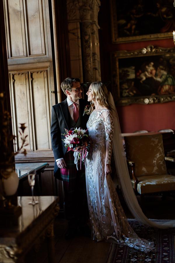 wedding photographers glasgow scotland UK
