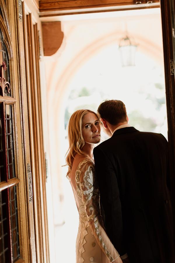 fotogenic of scotland wedding photographer