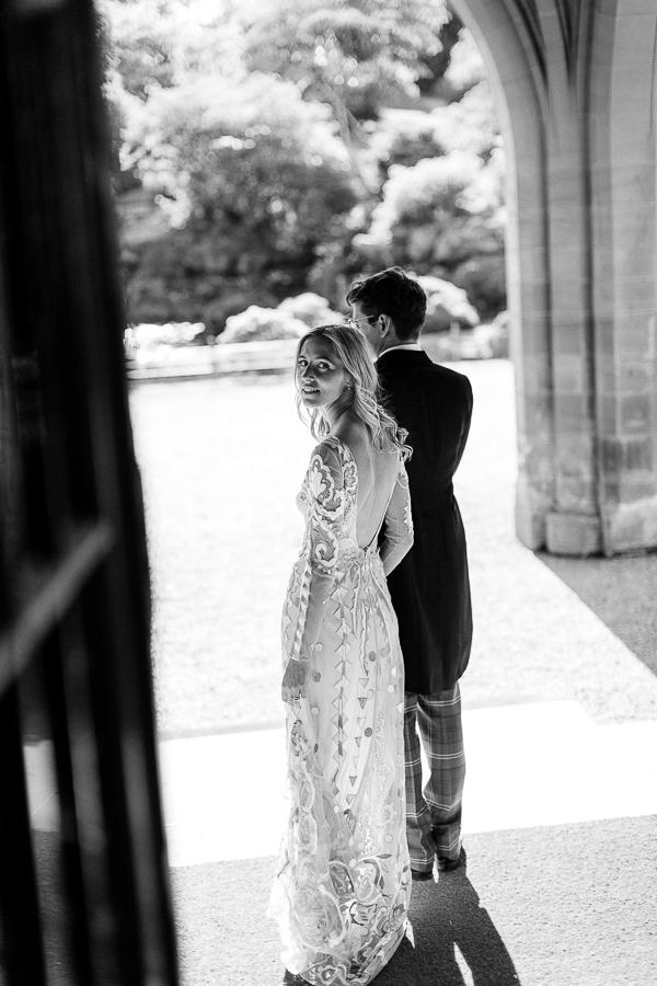 fotogenic of scotland wedding photographs