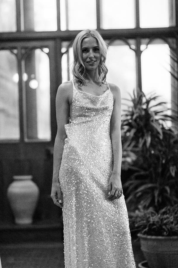 bride evening session mount stuart