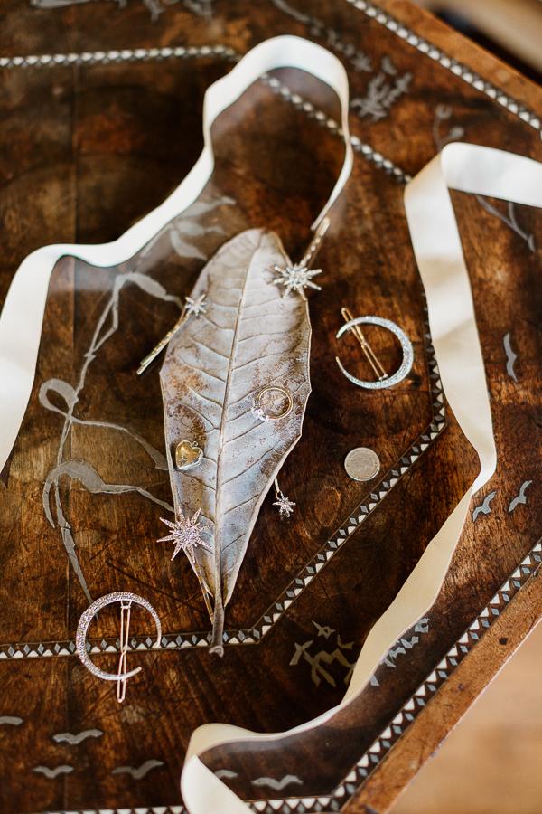 isle of bute wedding jewellery