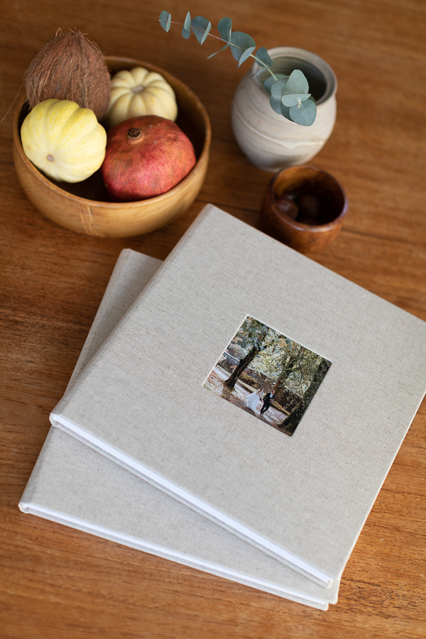 Wedding Photographers Edinburgh Albums 1