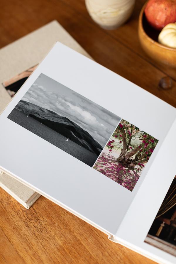 Wedding Photographers Edinburgh Albums 18