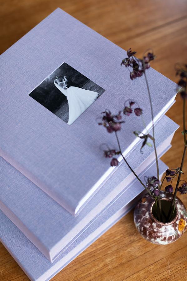 Wedding Photographers Edinburgh Albums 30