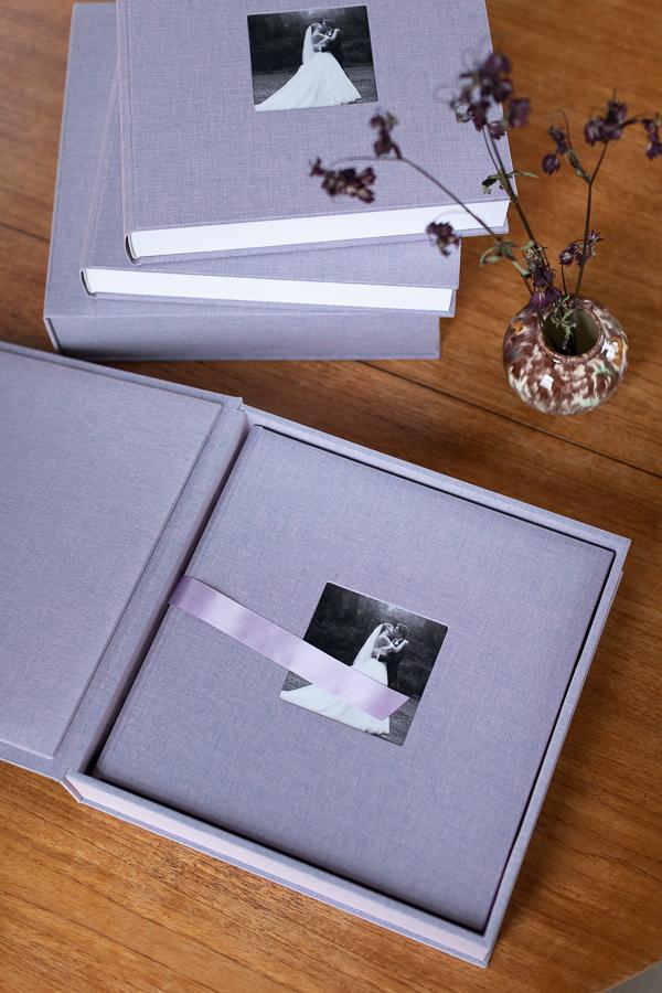 Wedding Photographers Edinburgh Albums 34