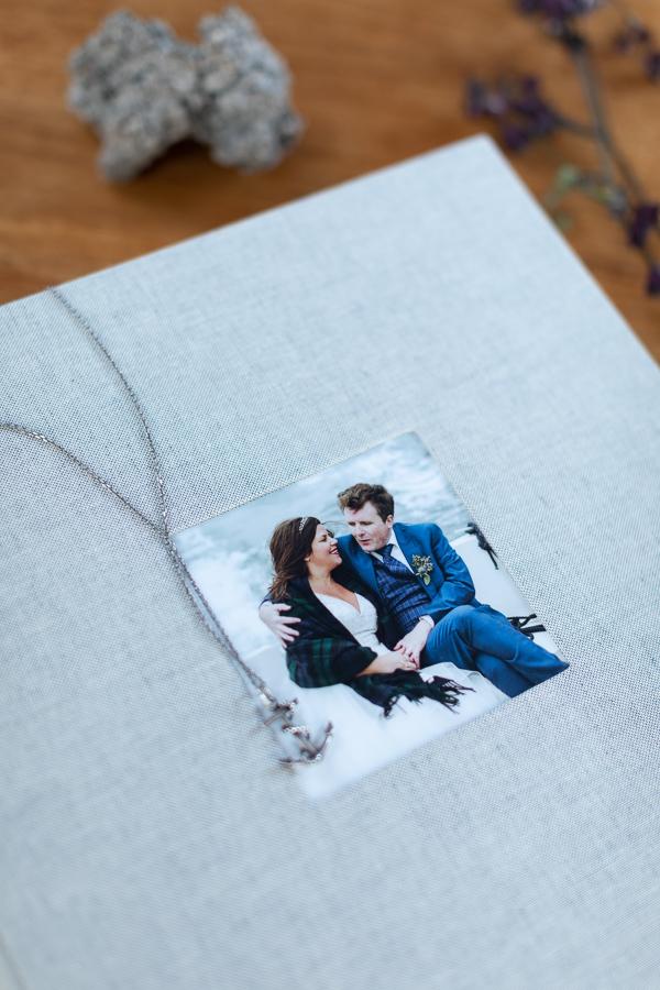 Wedding Photographers Edinburgh Albums 64