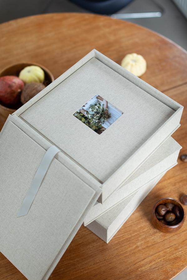 Wedding Photographers Edinburgh Albums 68