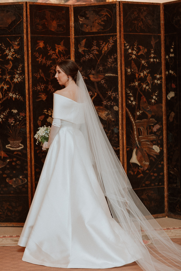 Dumfries House Wedding Photos fotoenic of scotland bride