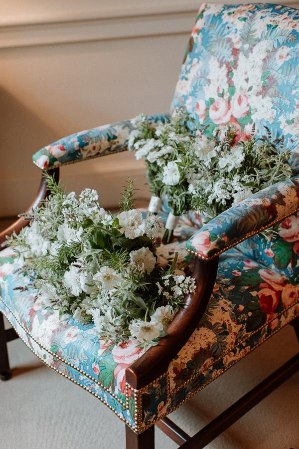 bridemates flowers