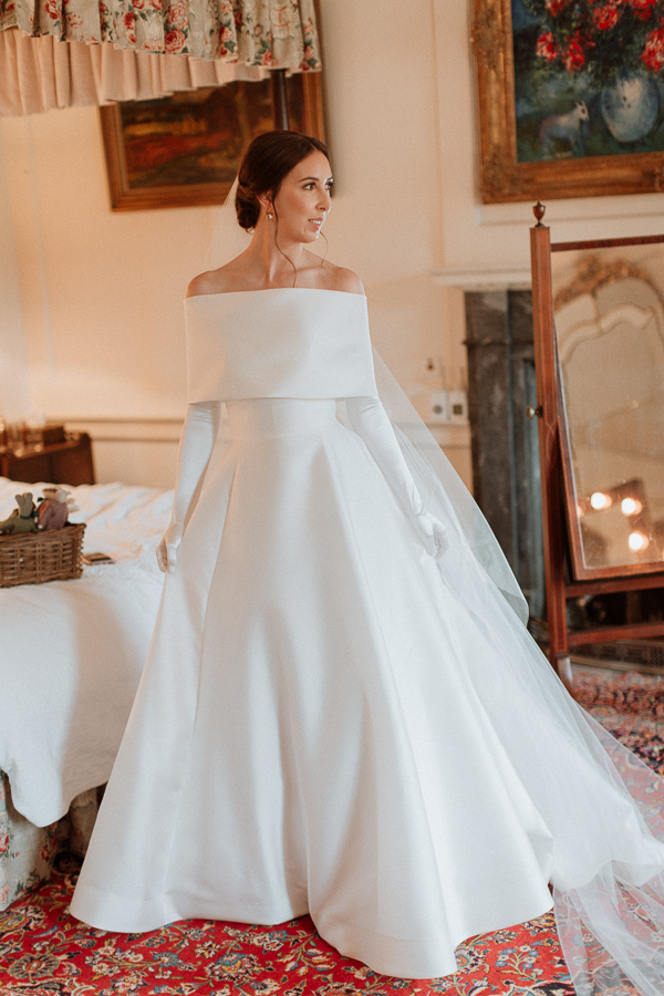 Dumfries House Wedding Photos fotogenic of scotland bride