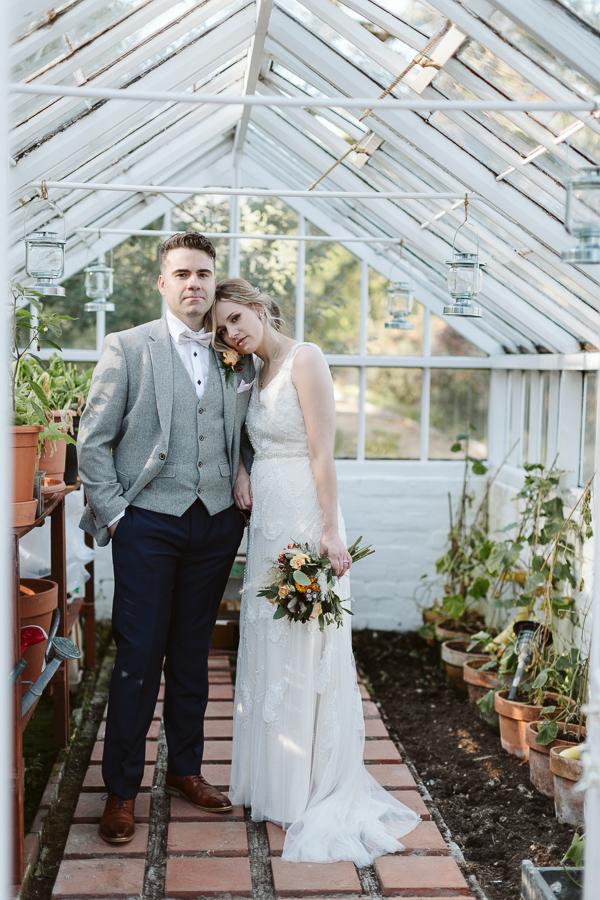 Wedding Photographers Glasgow The Lodge on Loch Goil 66