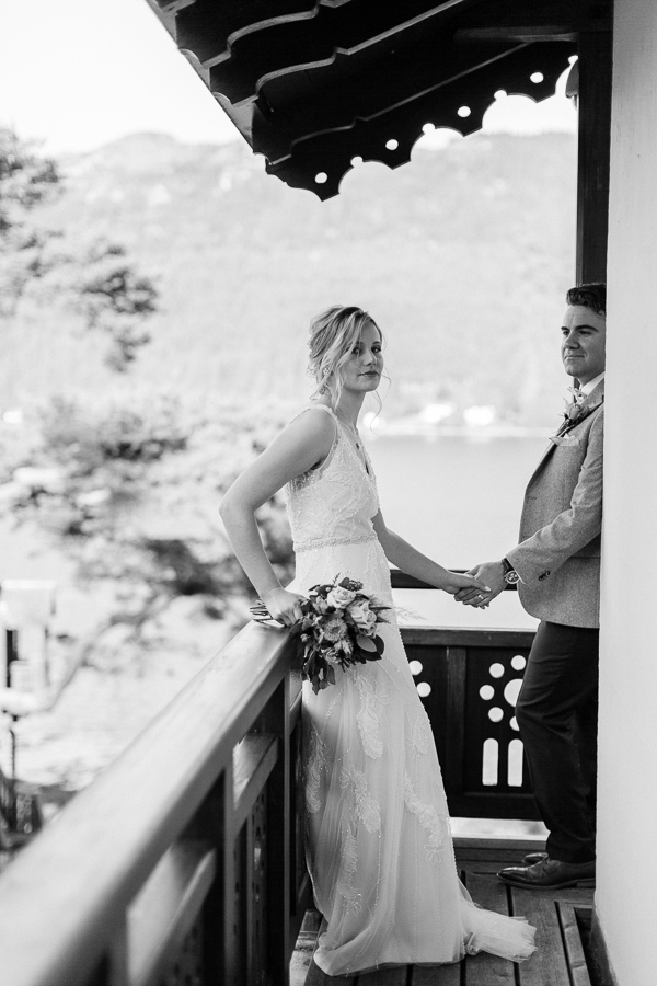 Wedding Photographers Glasgow The Lodge on Loch Goil 71