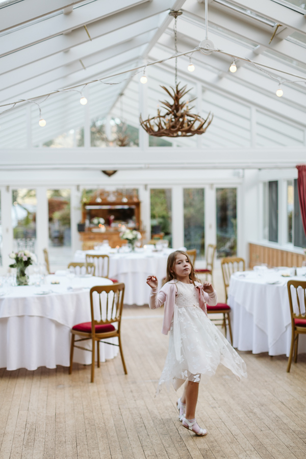 Wedding Photographers Glasgow The Lodge on Loch Goil 81