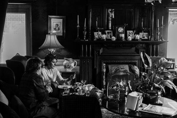 Elopement Photographer Glasgow Scotland 12