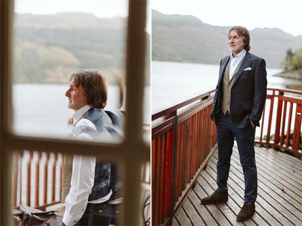 Elopement Photographer Glasgow Scotland 27aa