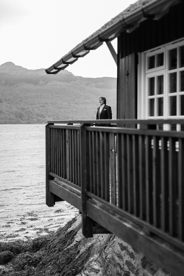 Elopement Photographer Glasgow Scotland 30