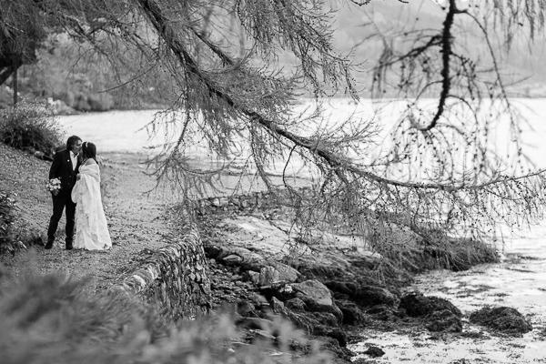 Elopement Photographer Glasgow Scotland 90
