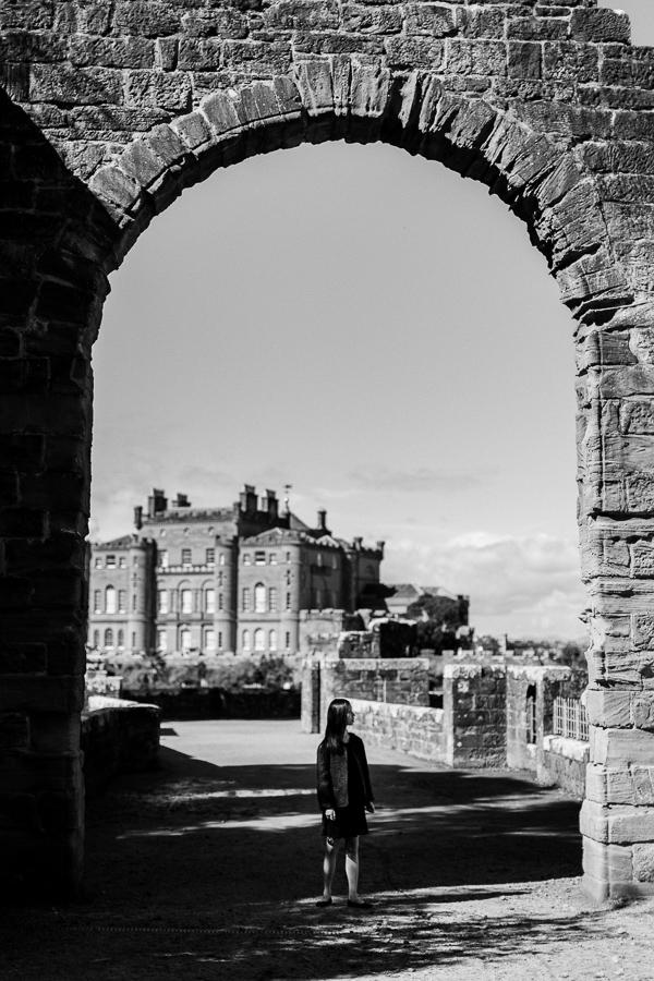 Travel Photographer Glasgow 20 1