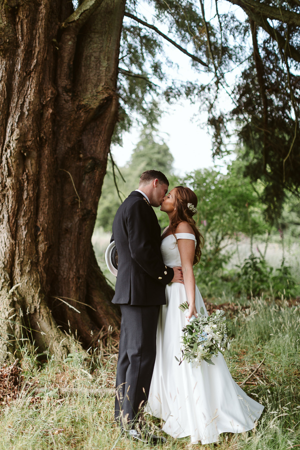 Cromlix Wedding Photos 101