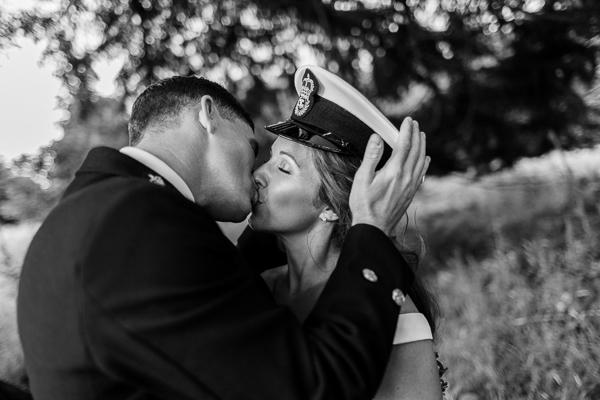 Cromlix Wedding Photos 102