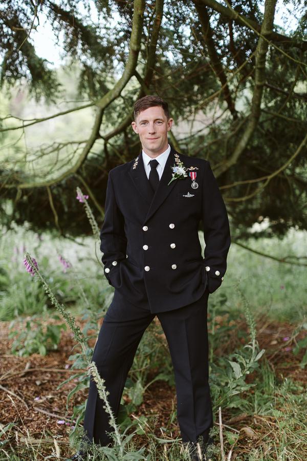 Cromlix Wedding Photos 103