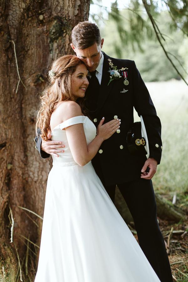 Cromlix Wedding Photos 104