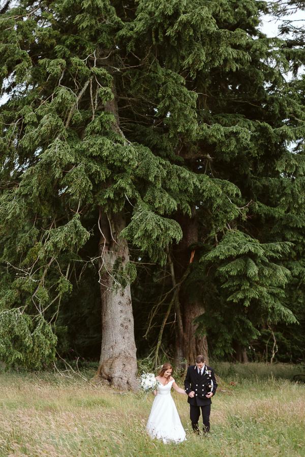 Cromlix Wedding Photos 106