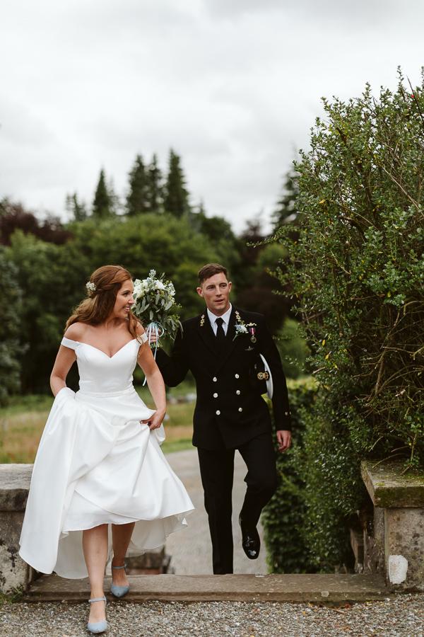 Cromlix Wedding Photos 107