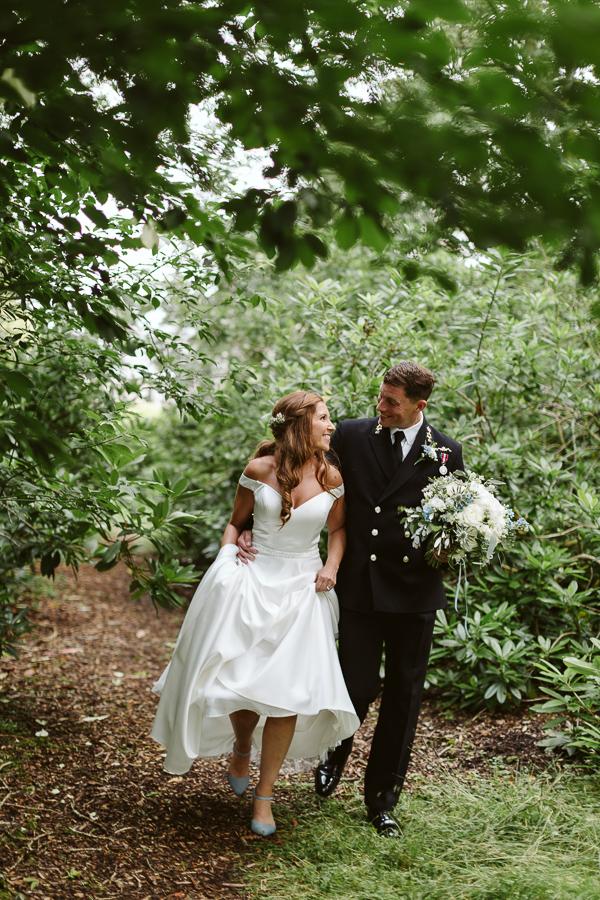 Cromlix Wedding Photos 108
