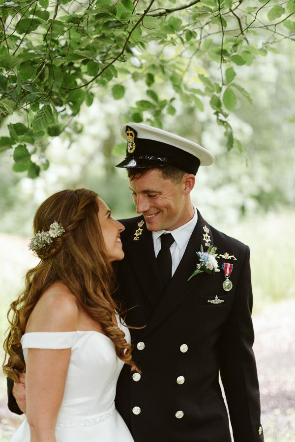 Cromlix Wedding Photos 109
