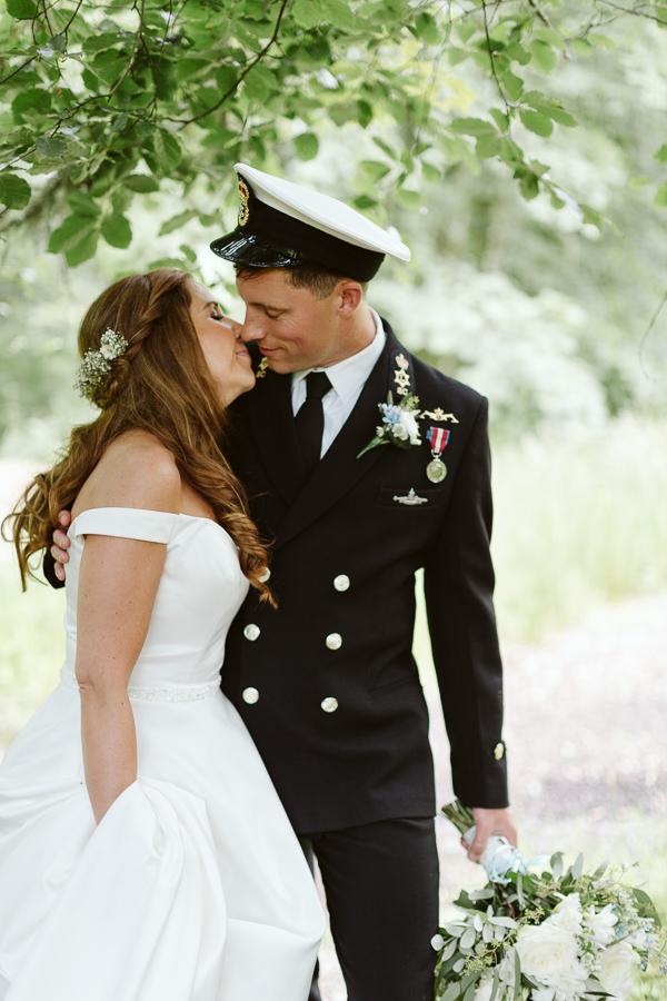 Cromlix Wedding Photos 110