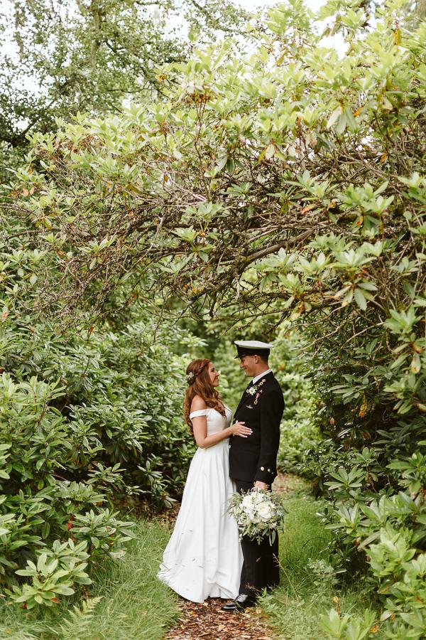 Cromlix Wedding Photos 111
