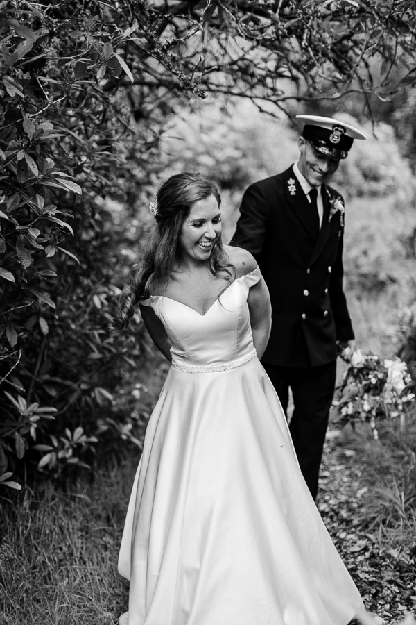 Cromlix Wedding Photos 112