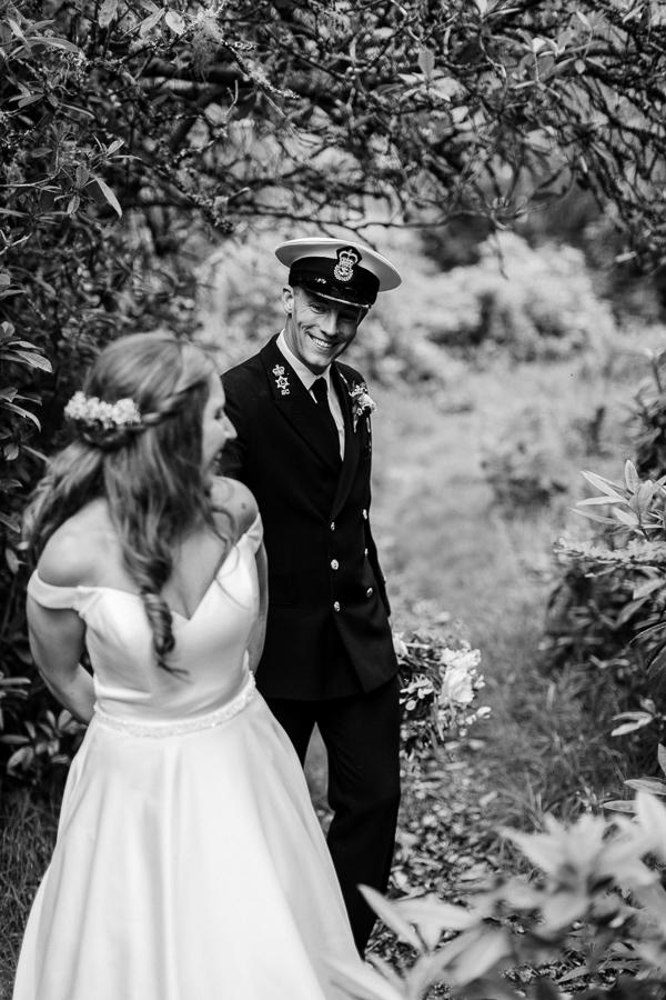 Cromlix Wedding Photos 113