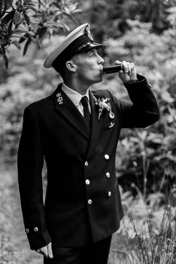 Cromlix Wedding Photos 114