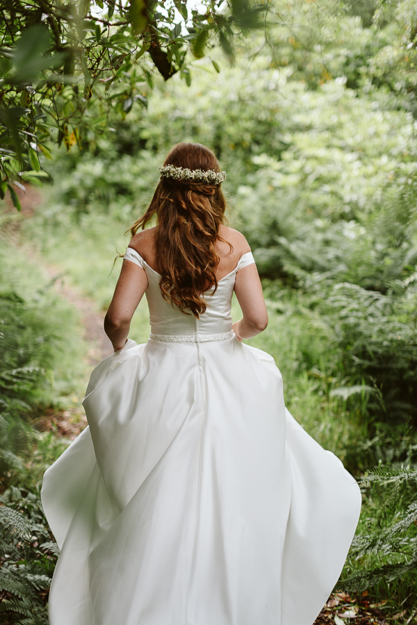 Cromlix Wedding Photos 115