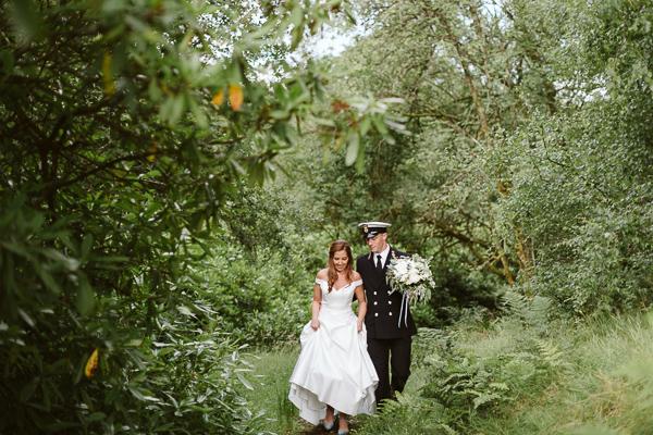 Cromlix Wedding Photos 116
