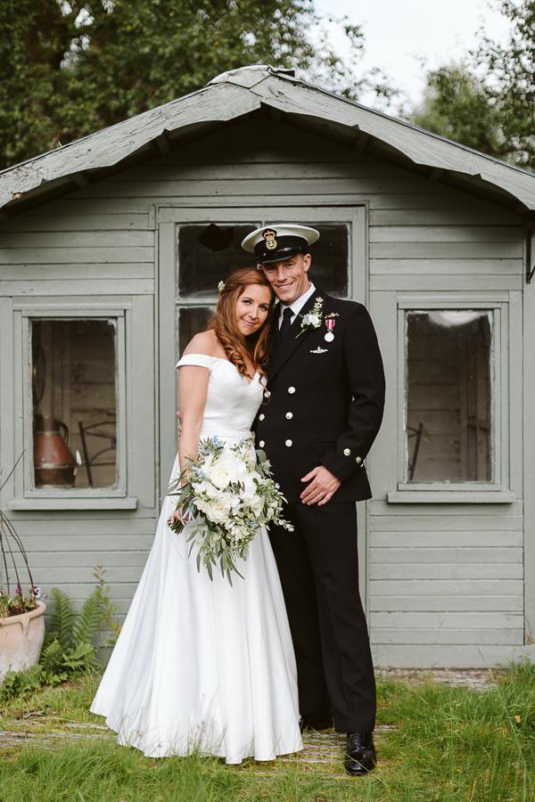 Cromlix Wedding Photos 117