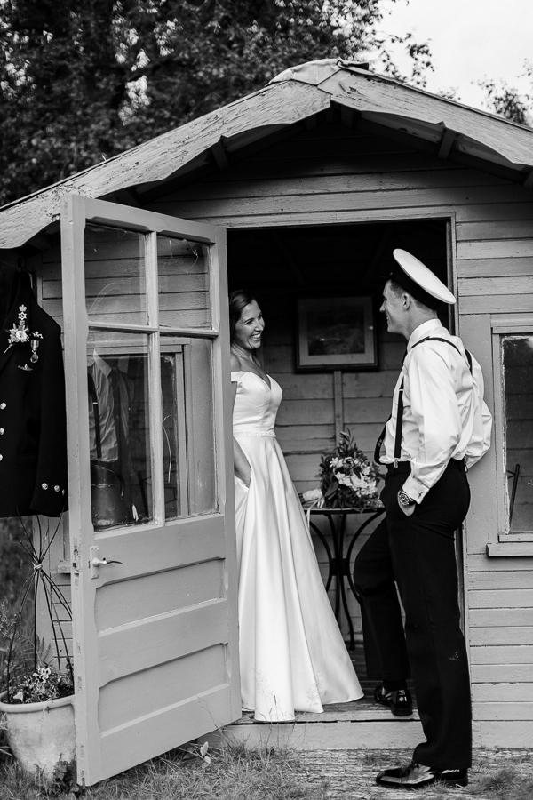 Cromlix Wedding Photos 119