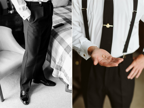 Cromlix Wedding Photos 11a