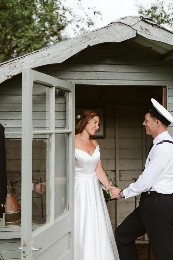 Cromlix Wedding Photos 120