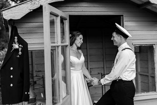Cromlix Wedding Photos 121