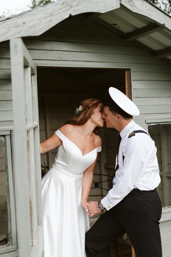 Cromlix Wedding Photos 122