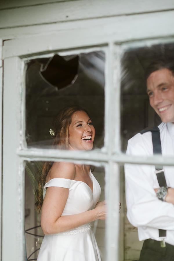 Cromlix Wedding Photos 125