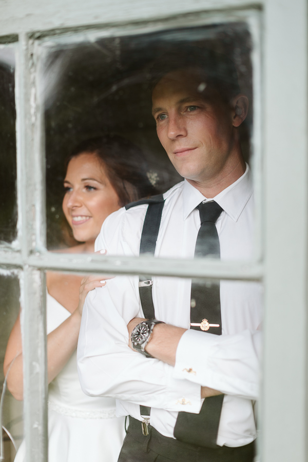 Cromlix Wedding Photos 127