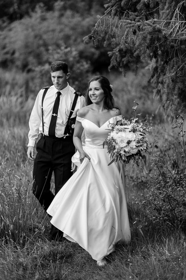 Cromlix Wedding Photos 128